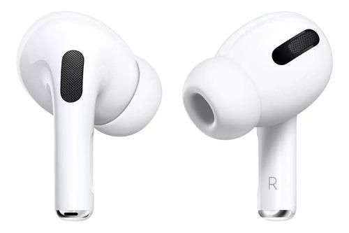 Apple Air Pods Pro Em 12x S/juros