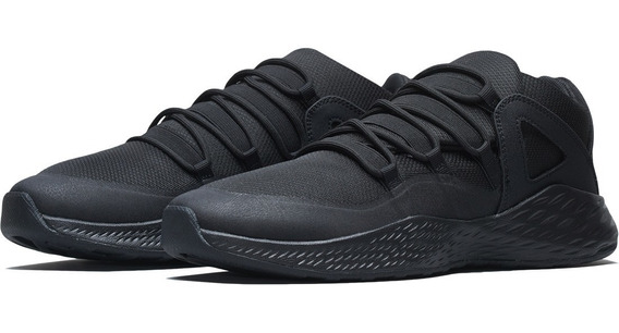 Zapatillas Nike Jordan Formula 23 Talle 48 Arg 15 Us