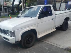 Nissanes ( Pick Ups Escoja La Suya No Arriesgue