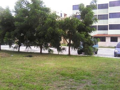 Apartamento En Venta En Buenaventura Em 18-14313