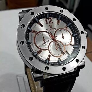 Reloj Rolex Para Caballeros