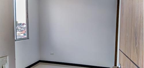 Apartamento En Venta Santa Isabel 638-2724