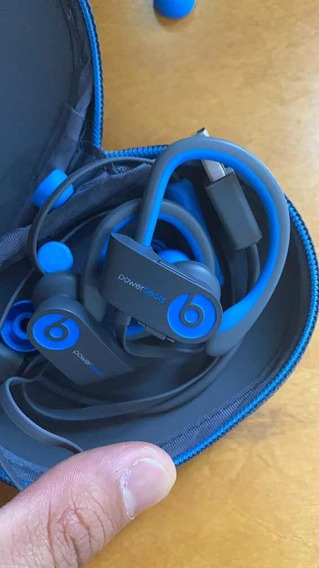 Beats Powerbeats 3 Wireless Bluetooth Special Edition