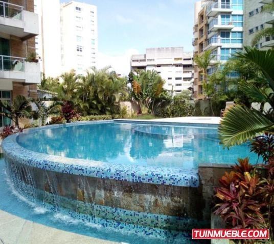 Apartamento En Venta, Santa Rosa De Lima, Mf 0424-2822202