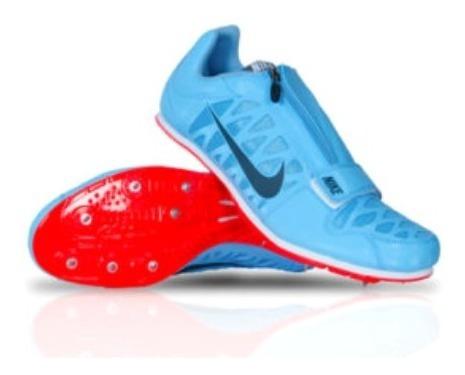 Nike Lj(salto En Largo)