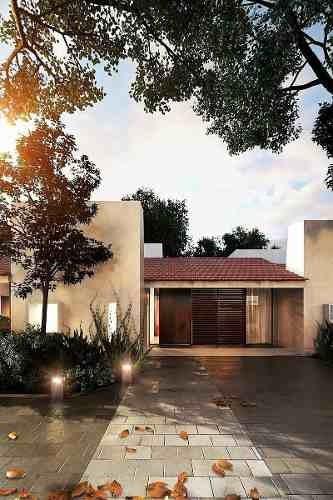 Casas En Privada Rue Villas
