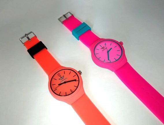 Kit Com 15 Relógios Para Revenda