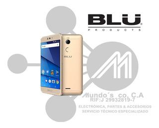 Telefono Blu R2 Lte