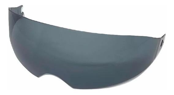 Viseira Solar Interna Do Capacete Helt Hippo Glass