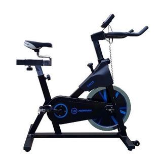 Bicicleta Estacionaria Spinning Monark