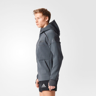 Campera All Blacks De Entrenamiento 100 % Originales 2018
