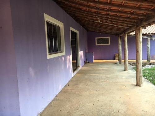 Imagem 1 de 11 de Chacara A Venda Pinhalzinho Sp, Casa A Venda Pinhalzinho Sp