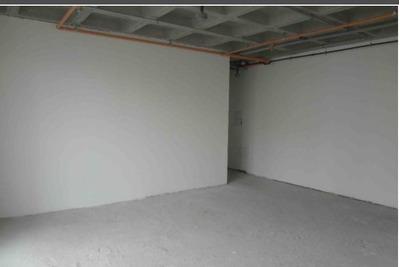 Sala Em Anália Franco, São Paulo/sp De 39m² À Venda Por R$ 350.000,00 - Sa90340