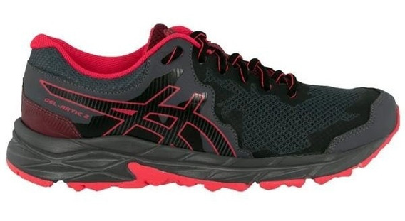 Tenis Asics Gel-artic 2