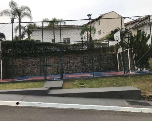 Horto Do Ype Lindo Sobrado Reformado 2 Dormitórios 70 M² 1 Vaga - 1535-sodc - 67750342