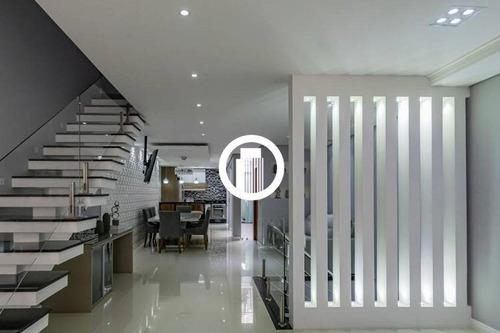 Casa - Cambuci - Ref: 14455 - V-re15413