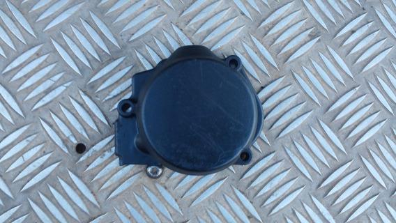 Tampa Autolub Dt Rd 125 135 180 Yamaha Lubrimatico