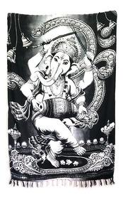 Canga Ganesha Pb