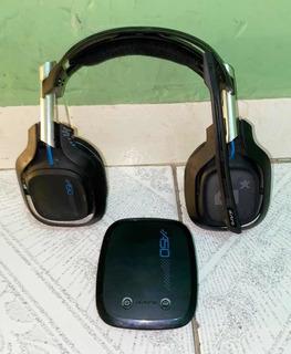 Audífonos Gamer A50