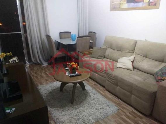 Apartamento-à Venda-vista Alegre-rio De Janeiro - Vpap22044