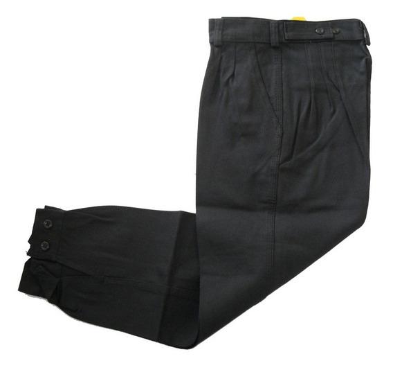 Pantalon Bombacha Campo Pampero Dama (61228101a)