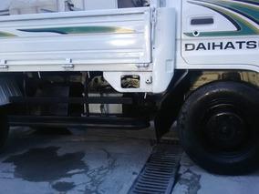 Daihashu