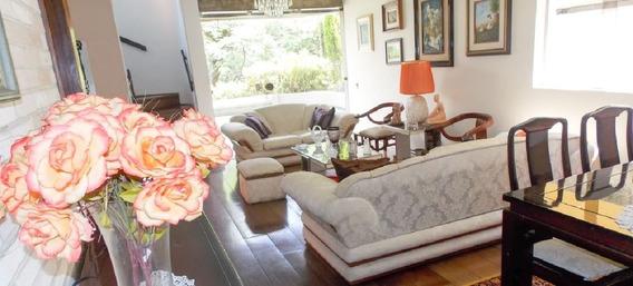 Casa Moderna - 4 Dormitórios - 4 Vagas - Perdizes! - 3-im100143