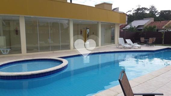 Magnífica Casa 3d Com Suíte - 28-im438046