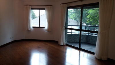 Apartamento Em Planalto Paulista, São Paulo/sp De 155m² 4 Quartos À Venda Por R$ 1.400.000,00 Ou Para Locação R$ 3.000,00/mes - Ap226492