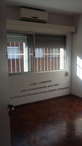 Apartamento 3 Dormitorios - Venta/permuta/alquiler