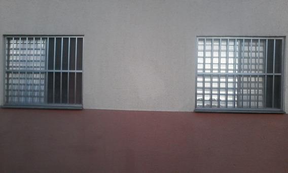 2195- Apartamento Perto Da Pista, Parcelamento Direto!