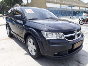 Dodge Journey Rt 2.7 V6 24v