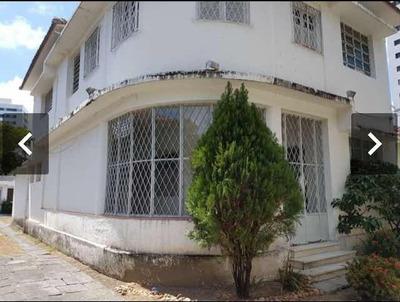 Vendo Casa No Bairro Da Torre Em Recife Pernambuco