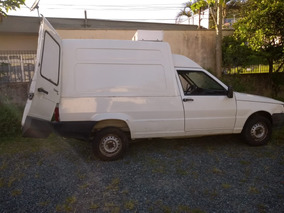 Fiorino 2009 / Flex Pick Up