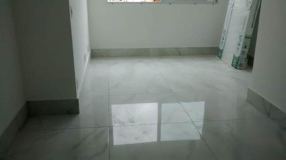 Apartamento Com 2 Quartos Para Comprar No Sagrada Família Em Belo Horizonte/mg - Csa15128