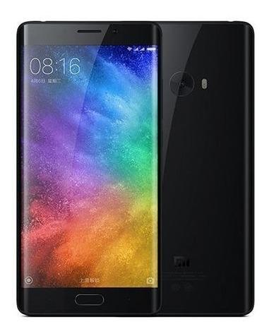 Xiaomi Mi Note 2 128 Gb Version Global 12 Cuotas - Prophone