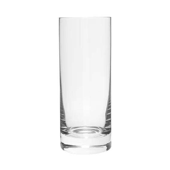 Copo Schott Zwiesel Paris Long Drink 330 Ml