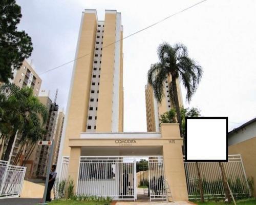 Residencial Comodita - 990 - 67749817