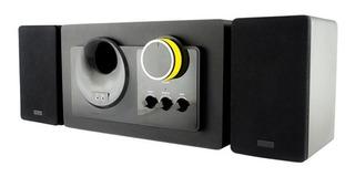 Parlante Bluetooth Thonet & Vander - Grub Envio Gratis