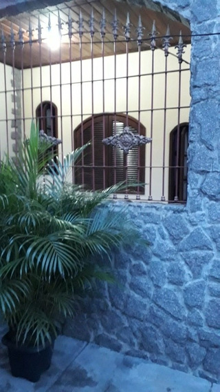 Casa A Venda - Duque De Caxias