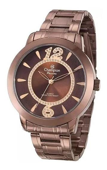 Relógio Champion Ch24259r