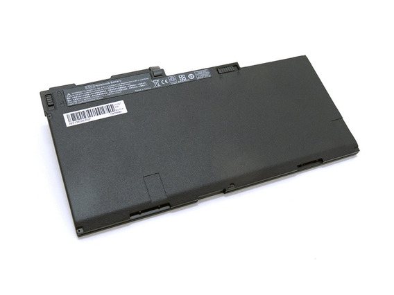 Bateria Notebook - Hp Elitebook 755 G1 G2 G3