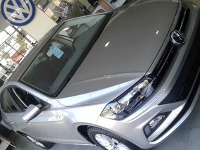 Volkswagen Virtus Conforline Aut 1.6 E.a