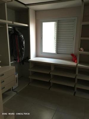 Apartamento A Venda Em Guarulhos, Jardim Rosa De França, 2 Dormitórios, 1 Suíte, 1 Banheiro, 2 Vagas - 000530