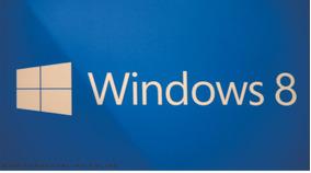 Widowns 8.1 Todas Versões 32bitsou64 Bits(chave Permanente)