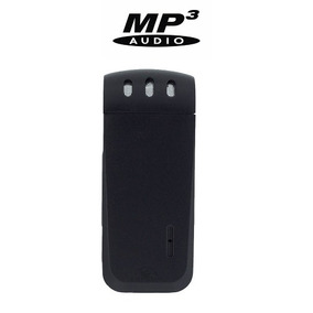 Mini Pendrive Acessorios Para Espiao Ferramentas De Be4