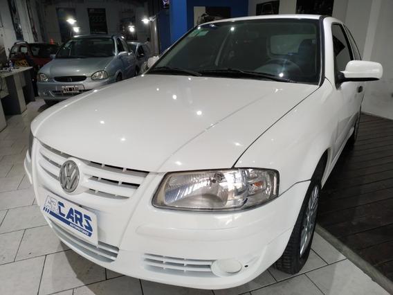 Volkswagen Gol Power 1.4 Arcars