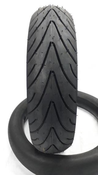 Pneu Moto 140/70-17 - Fazer/twister/cb300/500cc