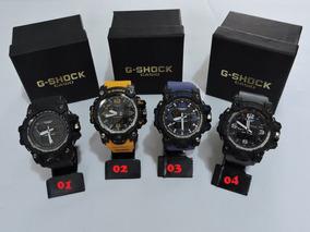Relógios Masculinos Importado A Prova D Gua P/ Entrega