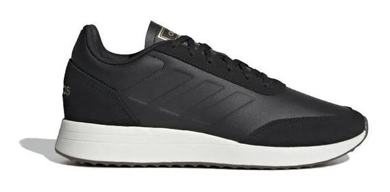 Zapatillas adidas Run 70s Hombre